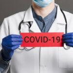 NUEVO INFECTADO CON COVID19 EN ARTIGAS