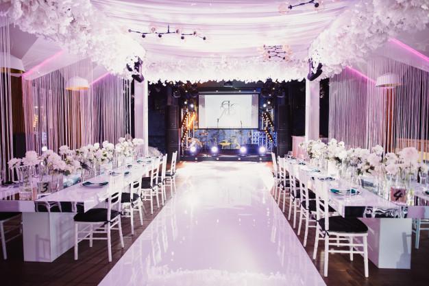 salon-bodas-preparado_8353-9873