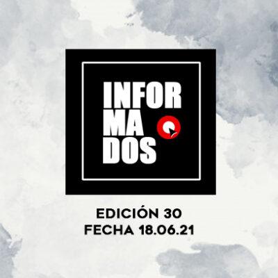 INFORMADOS N°30